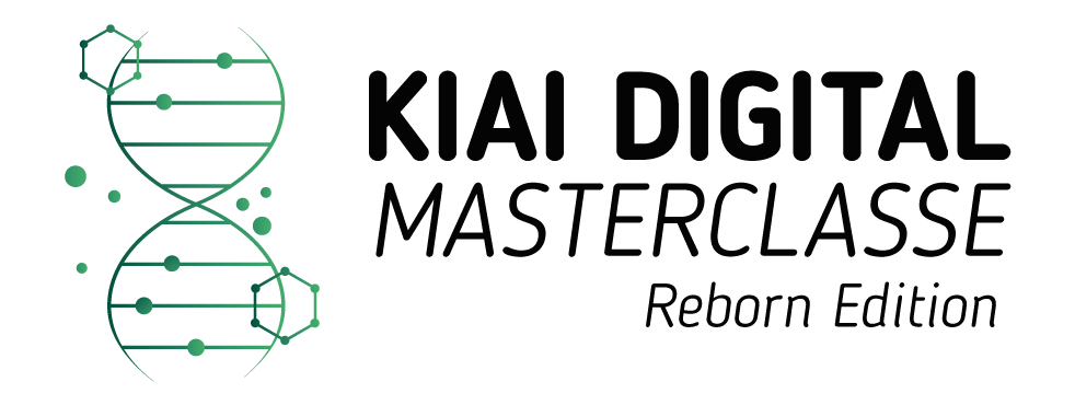 KIAI Digital Framework